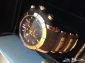 ساعة جيفنشي ملفتة وفخمة جدا