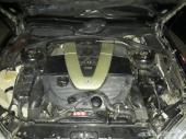 للبيع مكينة فياقرا V12 S600