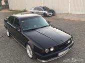 للبيع E35 M5 1992