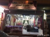 محلات للايجار شارع الامير متعب ( الطائف )