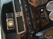 بي ام دبليو موديل 2006 730Li