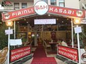 فرصة استثمارية  مطعم للبيع في تركيا  الانيا