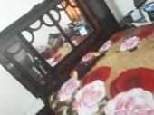 سرير للبيع رخيص
