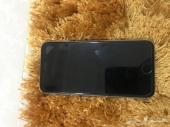 ايفون 6s للبيع 64 قيقا