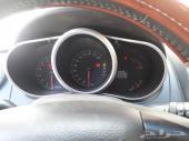 مازدا cx7 موديل 2010  نص فل للبيع