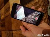للبيع ايفون 7 منوه المستخدم 128G
