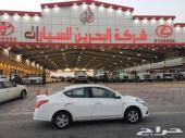 نيسان صنى 2018 نص فل - شركة البحرين
