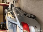 كيا ريو 2012 للبيع