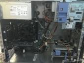 كمبيوتر مكتبي للبيع