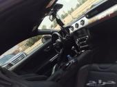 5.0 موستنق GT 2015