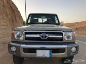 للبيع شاص 2010 سعودي نظيف