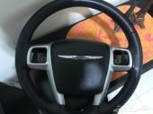 للبيع طارة كرايزلر 2012