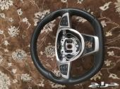 دركسون مرسيدس AMG 2017