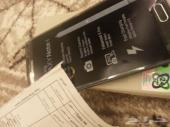 جلكسي نوت 4 ( يحتاج شاشه )