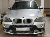 BMW  x5  2007  الشرقيه