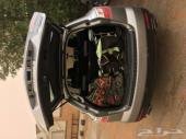 مازدا CX9 موديل 2012 فل اوبتشون