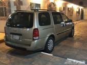 سيارة عائلية للبيع السوم 7500ريال