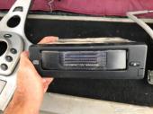 قطع غيار بي إم دبليو إم5 موديل 2007
