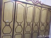 غرفة نوم للبيع في الخبر