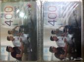 أرقام - بطاقات - البيع في جميع مدن المملكة