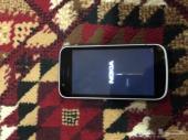 نوكيا 1 مستخدم نظيف للبيع او البدل