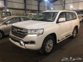 GXR-2-V8 ديزل 2018 سعودي 200.000(العضيله)