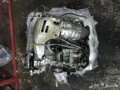 مكينة كامري 2AZ-FE  من 2003-2011
