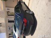 BMW 740 فل كامل