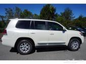 for sale 2016 Toyota Land Cruiser Base