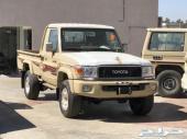 شاص رفرف ونش 2018 سعودي
