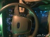 فورد تورس لمتدد 2011 للبيع