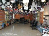 معرض اجهزة كهربائية للبيع