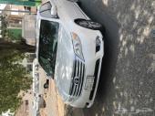 توصيل من مكة إلى مطار جدة - افالون 2012