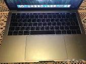 ماك بوك برو تتش بار للبيع - MacBook Pro