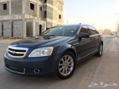 للبيع كابرس 2011 LTZ