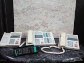 قطع اتصالات قديمه