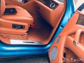 جلد فاخر لكل السيارات vip