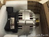 قطع تعديل محركات LS1