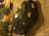 سيارة بروتون للبيع