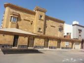 شقة عوايل للإيجار - العزيزية بداية ش البخاري