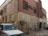 بيت دورين بحي الجامعه