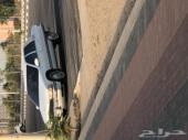 بيوك رود ماستر سعودي