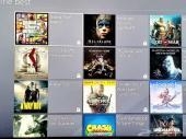 PS4  سلم مهكر  مع 875 لعبة