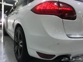 بورش  كايين S  نظيف جدا  ( تم البيع )