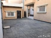 عمارة للبيع خميس مشيط حي الريان تشطيب فاخر