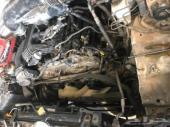 مركز صيانة سيارات ميكانيكا قير عضلات