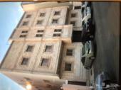 شقة عوآئل للايجار