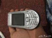 نوكيا الفارس و N95
