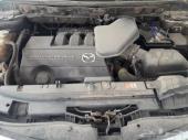 مازدا CX9 2009 فل كامل دفع رباعي