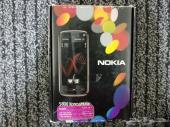 نوكيا 5800 اكسبريس ميوزك مخزن اسطورة الموسيقى